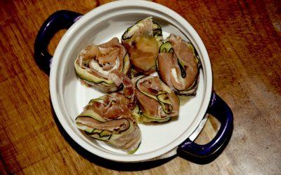 Grandcafé N-Joy - foto tapas 3